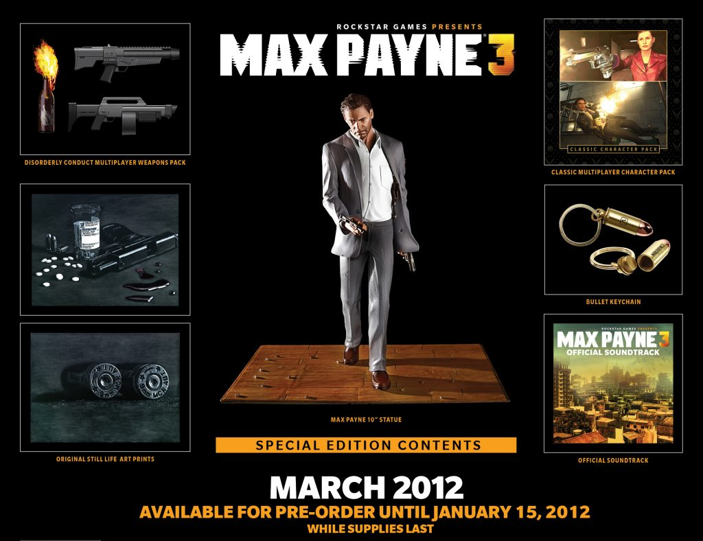 maxpayne3_specialedition_large0111212011