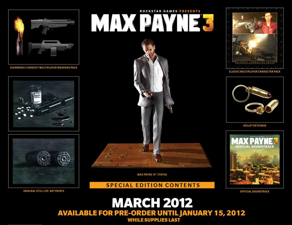 maxpayne3_specialedition_large0111212011