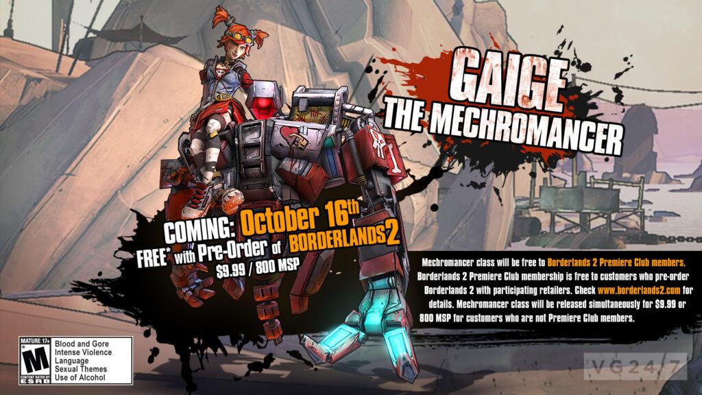 mechromancer-BL2