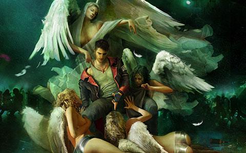 wallpaper_dmc_devil_may_cry_02
