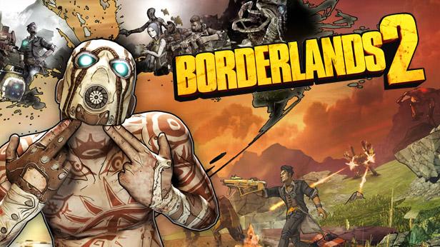 borderlands-2-na