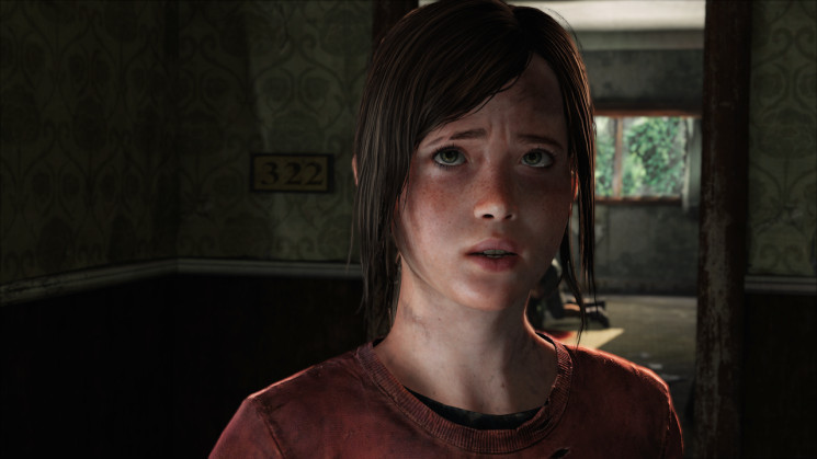 Actionspiel-The-Last-of-Us-Ellie-745x419-135b818892dff1e7