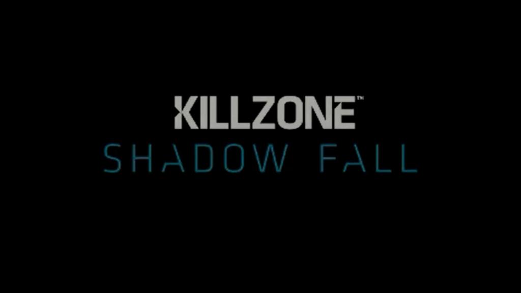 killzone shadow fall ck