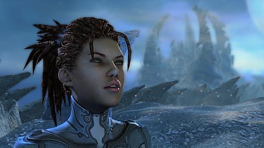 starcraft-2-clan-funktionen