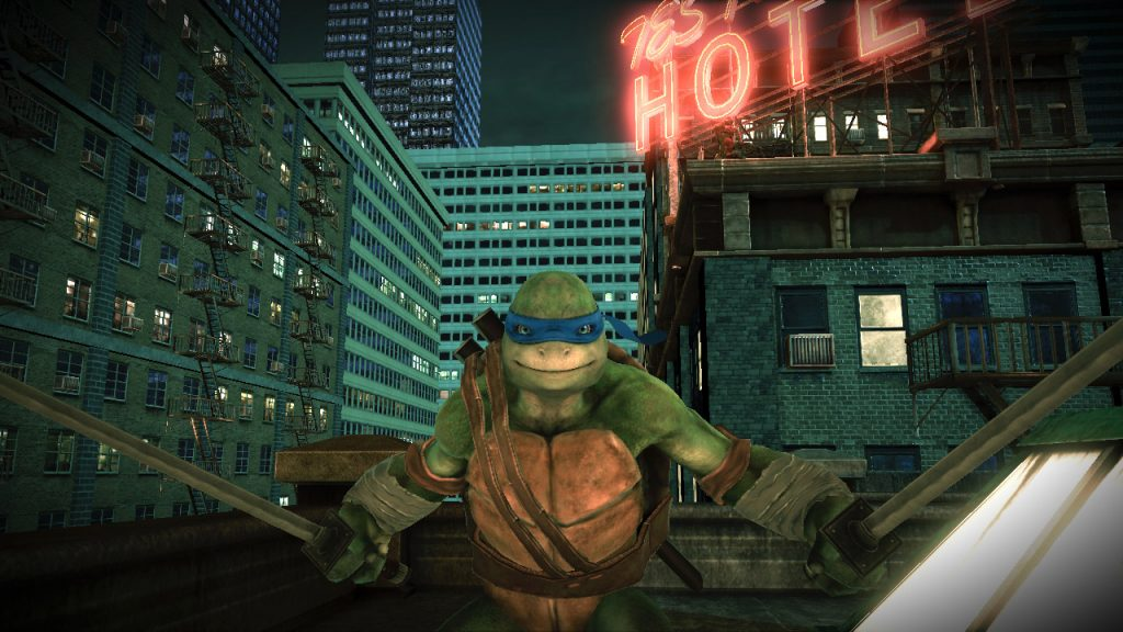 1362122500275-3-TMNT-Screenshots-Batch-On