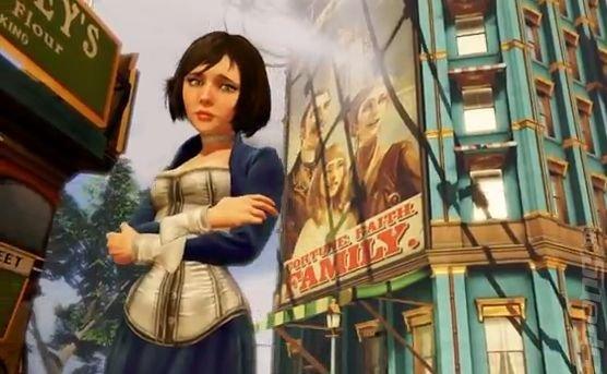 -Bioshock-Infinite-Trailer-Elizabeth-My-Dear-_