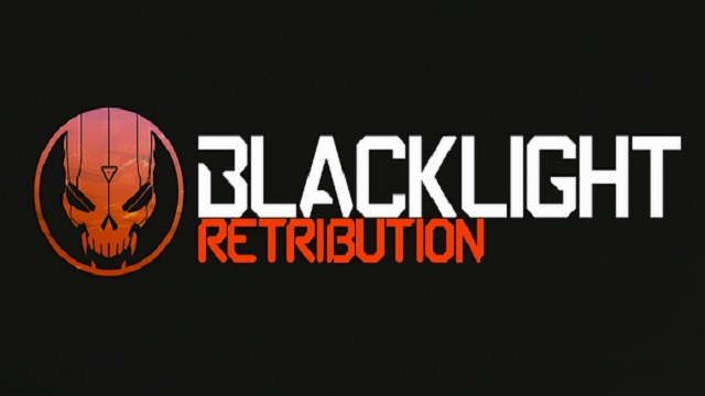 Blacklight-Retribution-logo