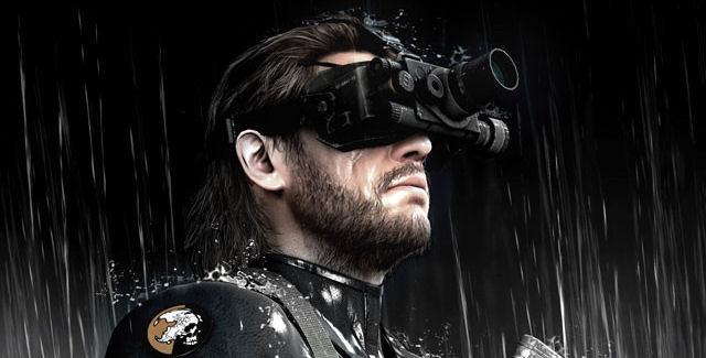 Metal-Gear-Solid-Ground-Zeroes-PC-Version-bei-Händler-gelistet