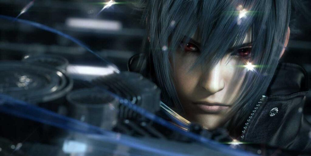 final-fantasy-versus-xiii-screenshot-1