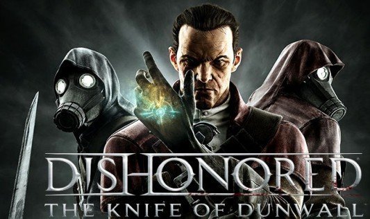 Dishonored_knife_of_dunwall