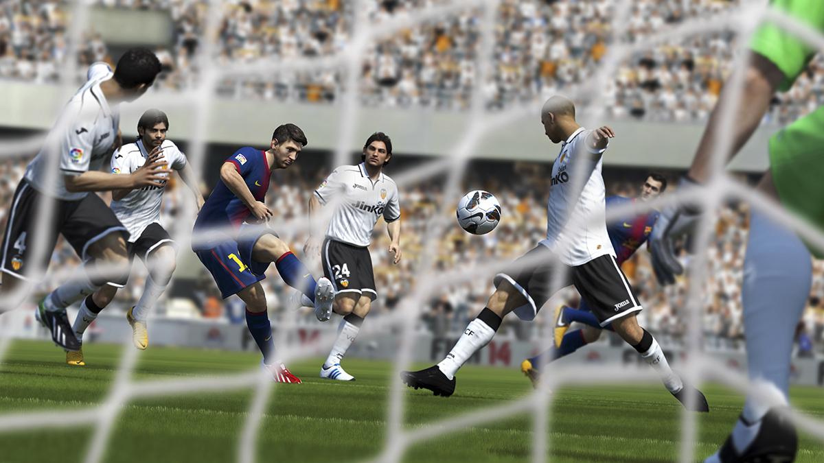 FIFA14_GEN3_SP_pure_shot
