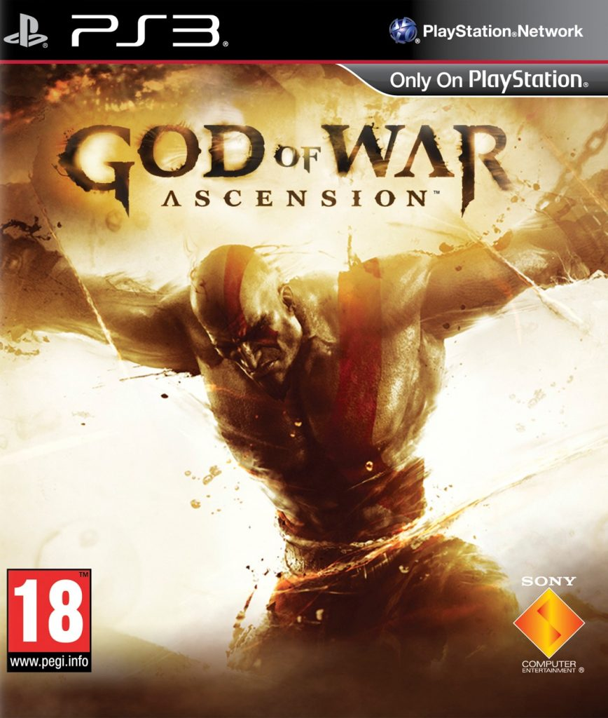 GoW-Ascension-Cover