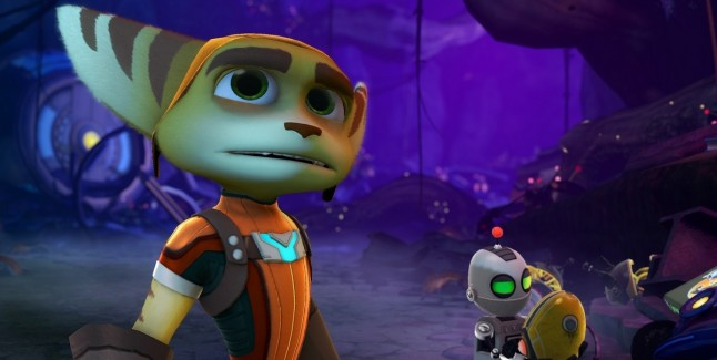 Ratchet-Clank-All-4-One-Screenshot-110-646x325