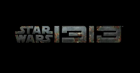 Star_Wars_1313_Gameplay