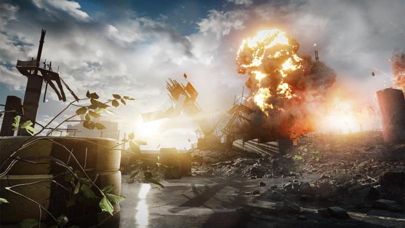 Battlefield_4_Screenshots_1