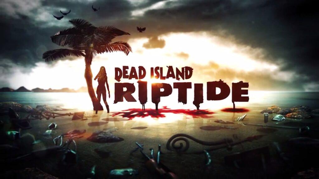 Dead-Island-Riptide-Review-logo1