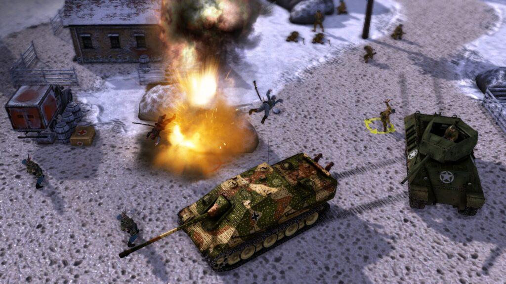 History-Legends-of-War-Screenshot-e1363196656707