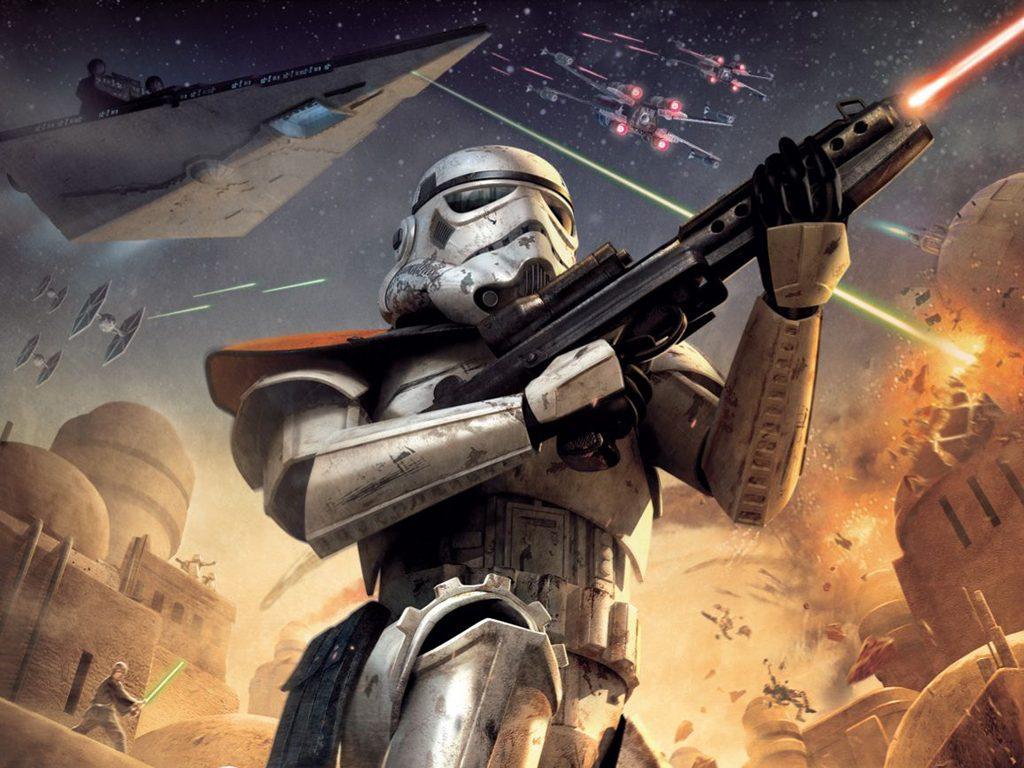Star-Wars-Battlefront-Elite-Squadron-2026
