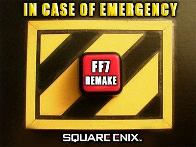 ff7-remakeg3jo9/Reddit
