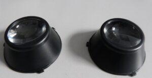 Oculus Rift Ersatzlinsen