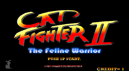 catfighter2
