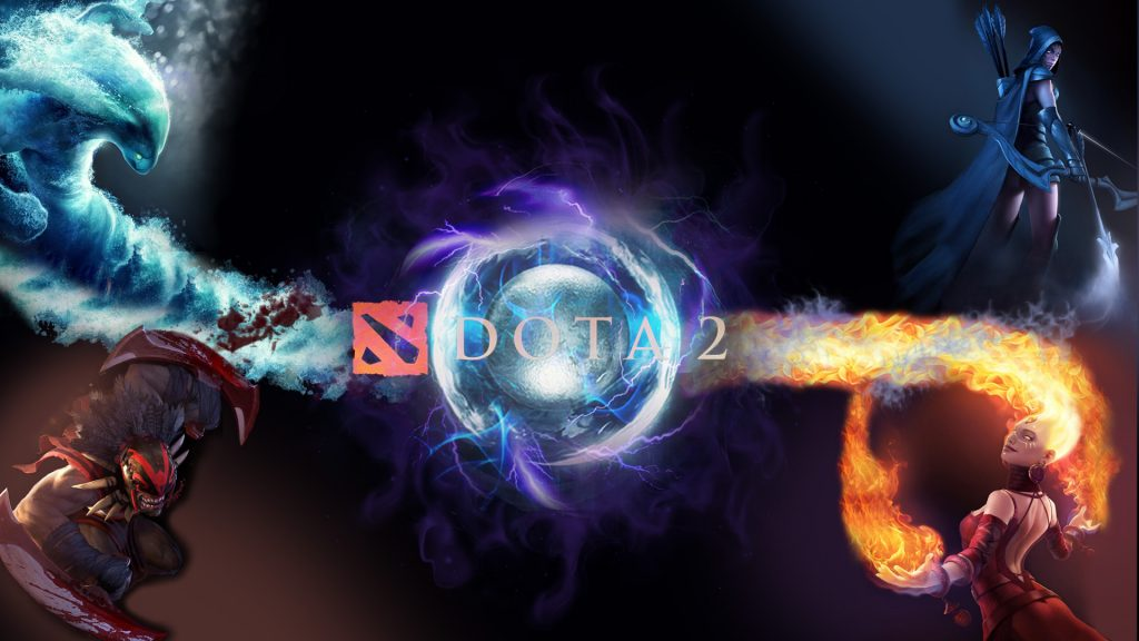 dota_2_wallpaper_hd_wide-HD