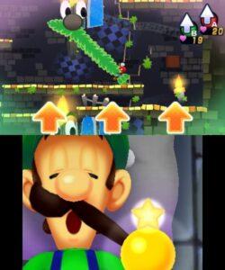 Luigi Bart