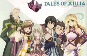 Tales.of.Xillia.full.766137