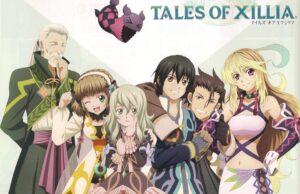 Tales.of.Xillia.full.766137