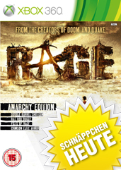 X3-RAGEA_Sale