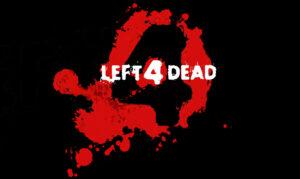 Left_4_Dead_Logo