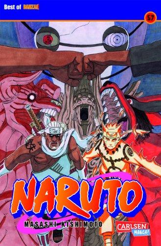 Naruto_57