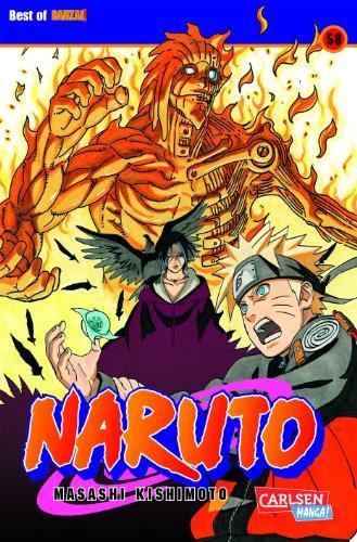 Naruto_58