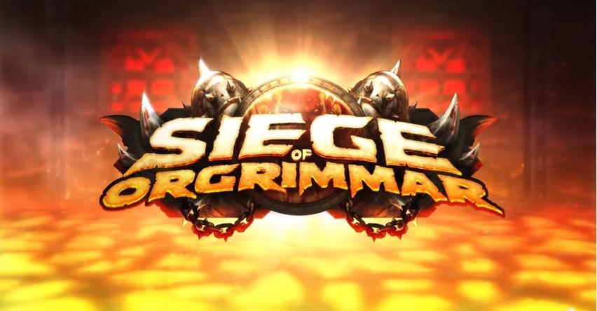 Siege_of_ogrimar