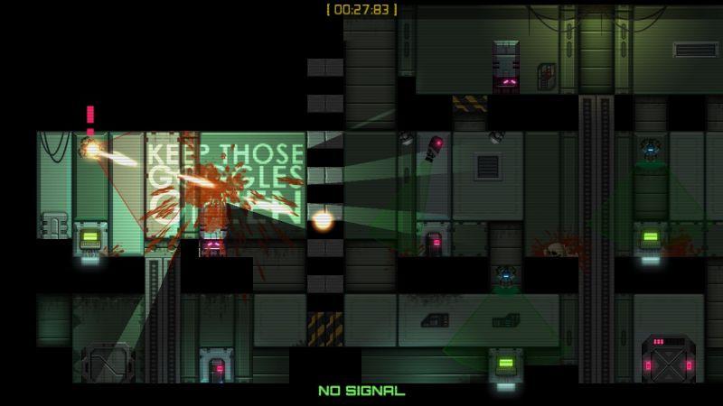 Stealth-Inc-A-Clone-in-the-Dark-84938