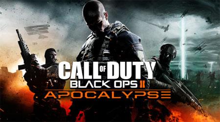 blackops2_apoc_header