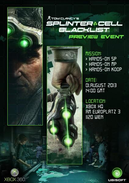 blacklisteventck
