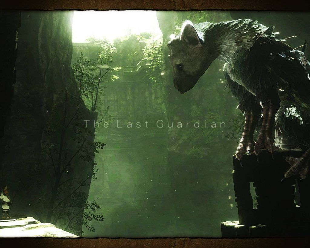 the_last_guardian_wallpaper