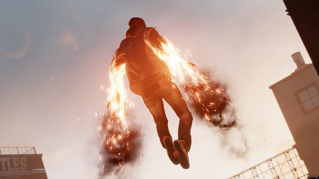 1370953397-infamous-second-son-2