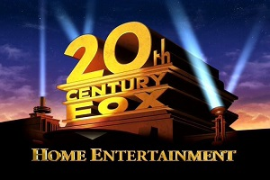 20th_Century_FOX_Home_Entertainment2