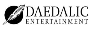 51265-daedalic_logo