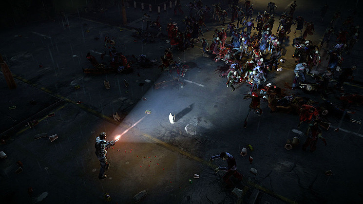 Actionspiel-Dead-Nation-Taschenlampe-745x419-27eea7e29e8cda35