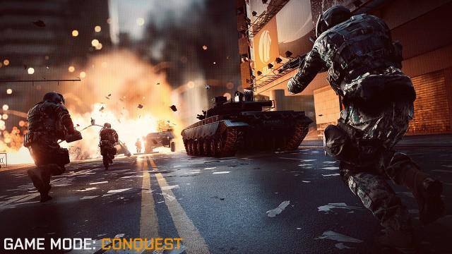 Conquest_720_text-640x360