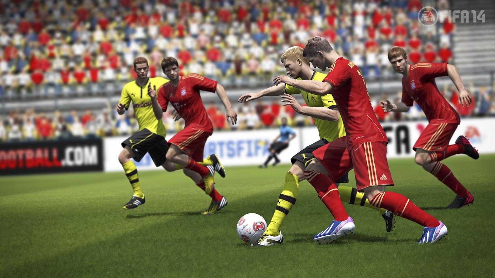 FIFA_14_Screenshots_03