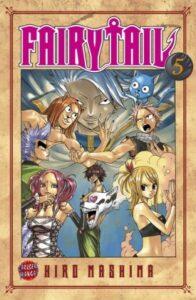 FairyTailBand5