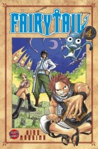 Fairy_Tail_Band_4