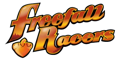 FreeFall_Racers