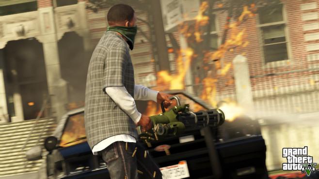 GTA-5-Explosive-Attacke-658x370-985f225fe6d86061