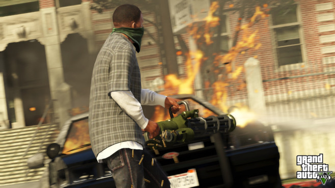 GTA-5-Explosive-Attacke-658x370-985f225fe6d86061