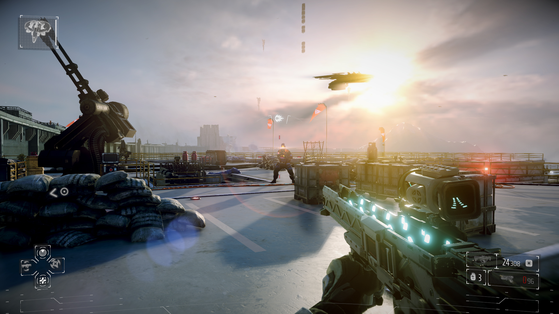 Killzone__Shadow_Fall_13711354456500